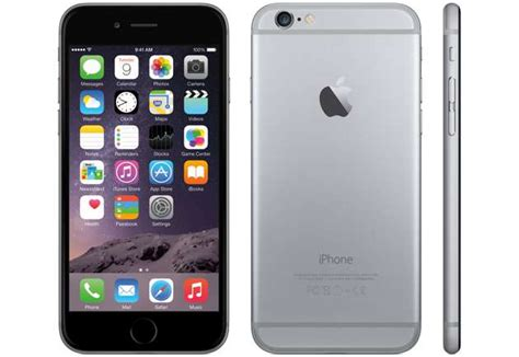 does the iphone 6s the same size design as the iphone 6 the iphone faq