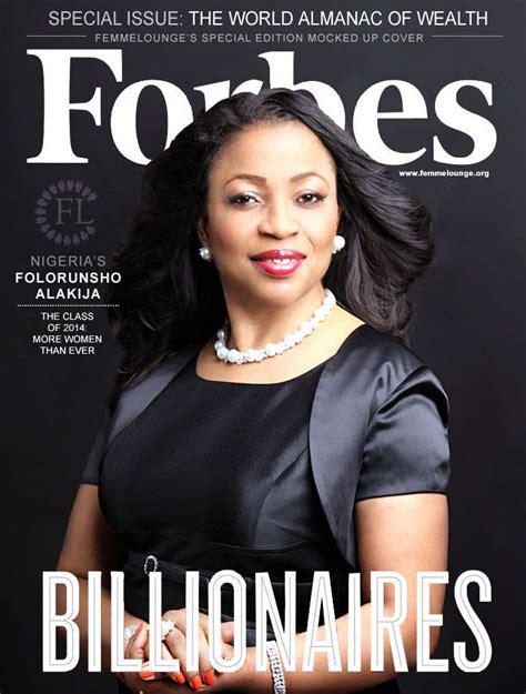 oprah winfrey richest woman best 25 billionaire lifestyle ideas on pinterest