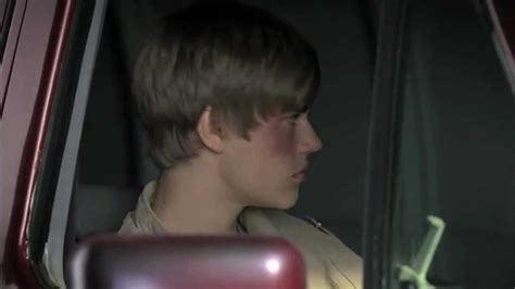 justin bieber abusive husband quotev justin bieber gets shot for abuse of music youtube