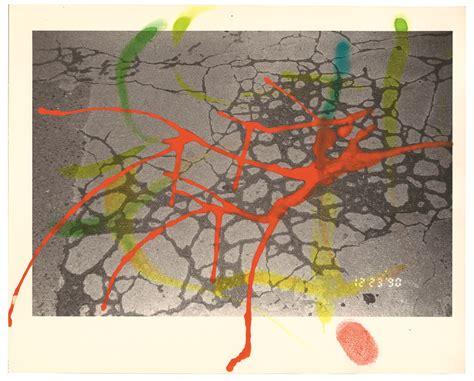 hibi japan hibi japanese abstract street photography photographs