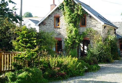 Exmoor Cottage Holidays by Gatehouse Cottage Exmoor Cottage Holidays Uk