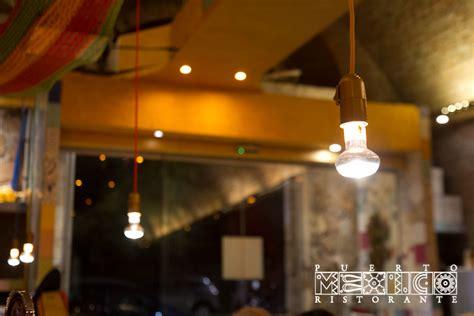 cucina messicana roma storia mexico cucina messicana a roma