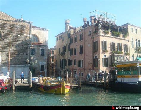 casa gatti casa gatti casazza comune di venezia