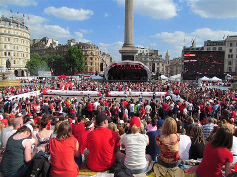File:Canada Day London 2013.jpg - Wikimedia Commons