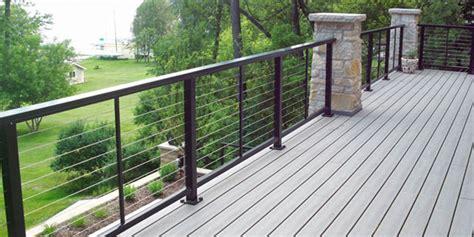 arizona custom stairs installers  builders