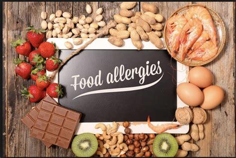 common food allergies common food allergies inaturaldiets