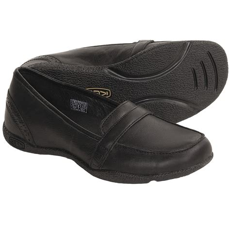 keen loafers keen clifton shoes for 2977j save 89