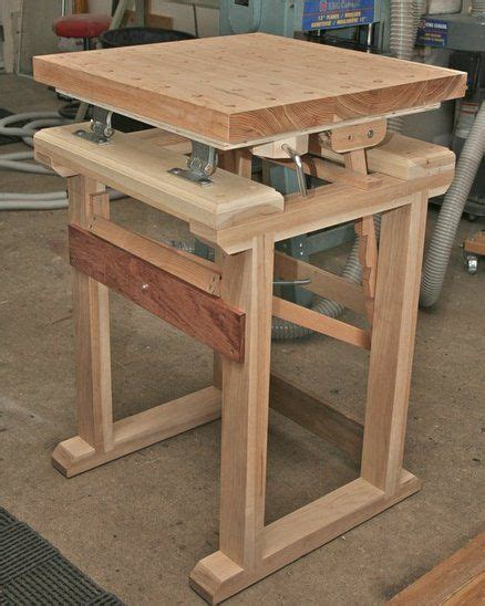 wood carving bench image result for wood carving workbench plans wood works pinterest bench woods and tables