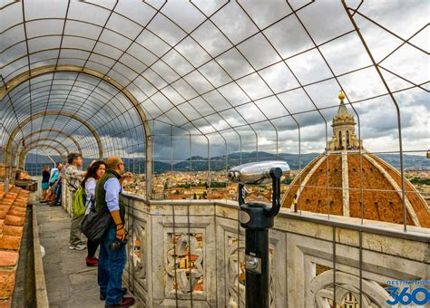 best things to see in florence things to do in florence florence italy sights