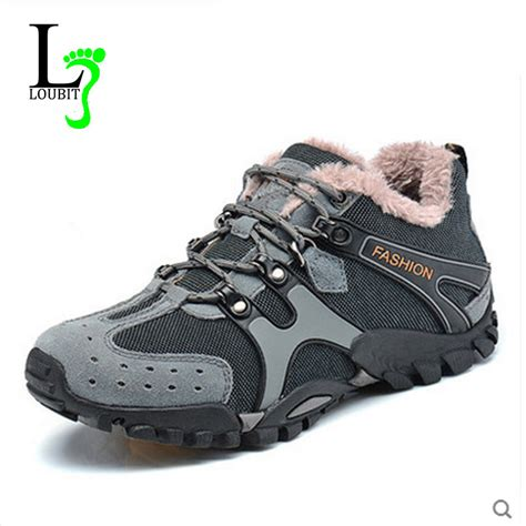 Fur Heels Boot Premium Quality Big Promo Fashion Import boots 2016 winter shoes with fur warm outdoor ankle boots best quality waterproof fashion