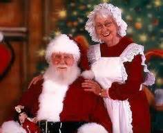 santa claus images   xmas merry christmas merry christmas love