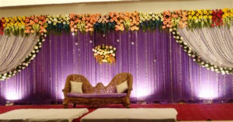 Wedding Backdrop Coimbatore by Wedding Stage Decorators Birthday Event Organizers In