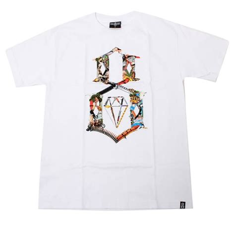Rebel Eight Tosca Logo Jacket Jaket Hoodie Sweater Pria Wanita rebel8 logo kollage t shirt in white natterjacks