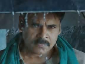 pawan kalyan pawan kalyan s katamarayudu is trending for these reasons ndtv movies