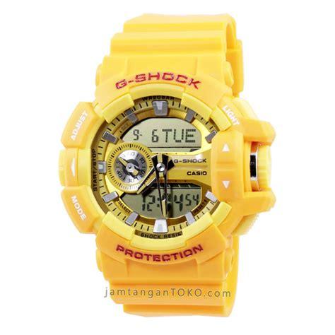 Jam Tangan G Shock Ga 400 Ori Bm harga sarap jam tangan g shock ga400a 9a ori bm