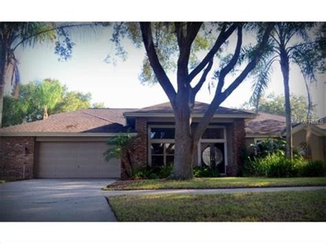 houses for sale in valrico fl valrico florida reo homes foreclosures in valrico florida search for reo