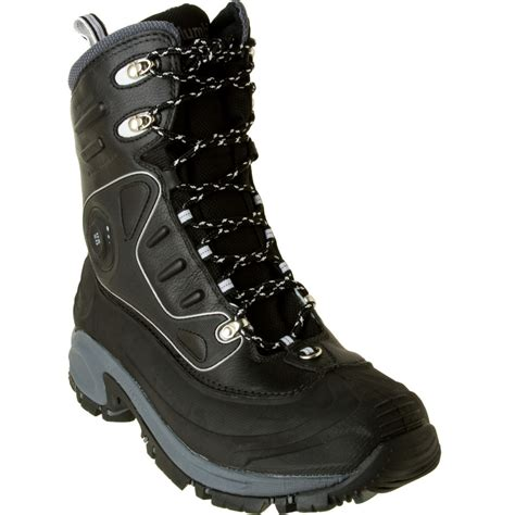 columbia boots mens columbia bugathermo boot s backcountry