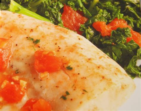 protein 6 oz tilapia 32 best images about shaun t focus t25 insanity on