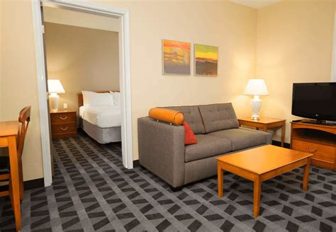 the room place lombard towneplace suites by marriott chicago lombard 2017 room prices deals reviews expedia