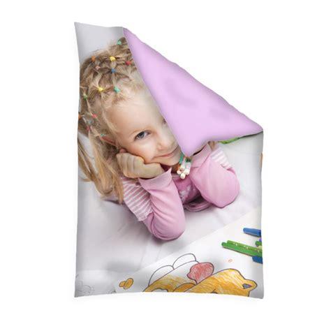 piumone con foto personalizzate coperte personalizzate