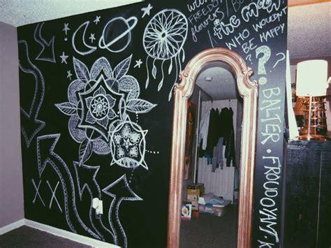 chalkboard bedroom wall ideas best 25 chalkboard wall bedroom ideas on pinterest
