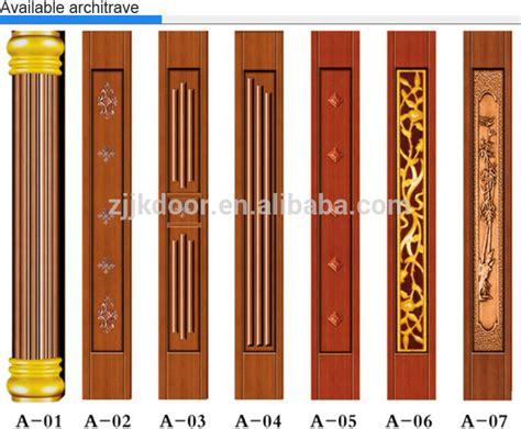 main door design photos india doors design main door design wood glass door design