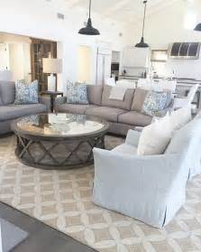 living room rugs ideas 101 interior design ideas home bunch interior design ideas