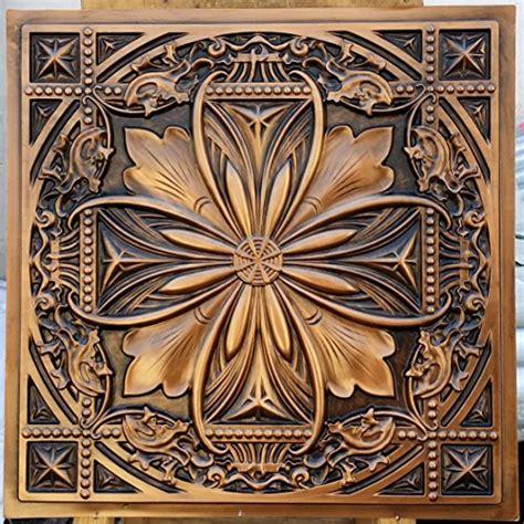 Ceiling Tiles Decorative Panel Decorative Ceiling Tins