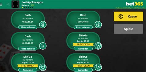 bet365 mobile bet365 app review 100 bonus