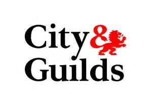 Image result for city & guilds