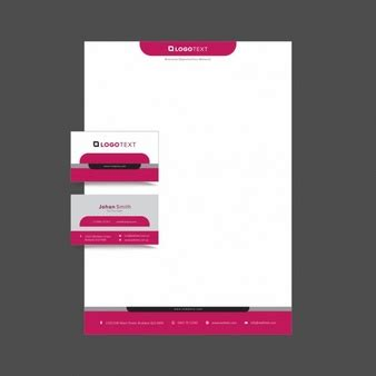 Business Letter Background Letter Vectors Photos And Psd Files Free