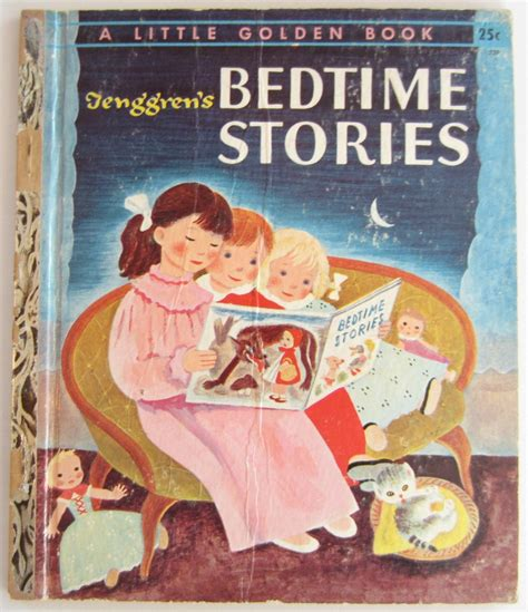 peace animal bedtime story books books 1000 images about vintage golden books on