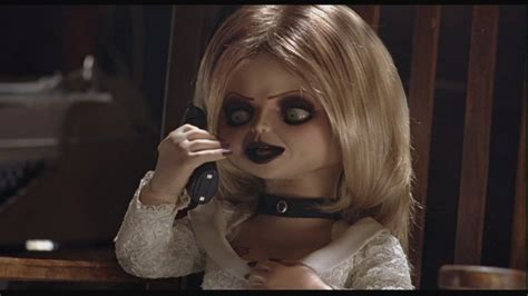 film horror chucky online seed of chucky horror movies image 13740576 fanpop