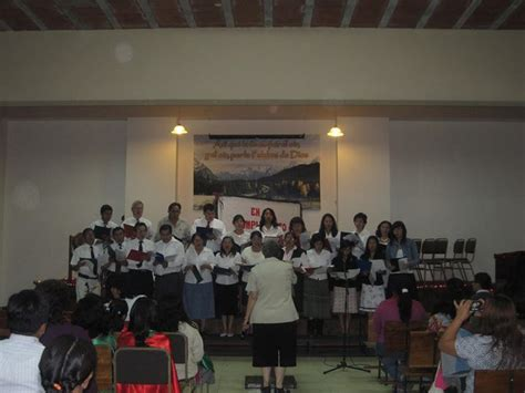 Attractive Lima Missionary Baptist Church #3: 476240_351205294924009_1381337414_o.jpg