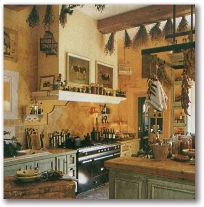 homeofficedecoration french country kitchen backsplash homeofficedecoration french country kitchen decor
