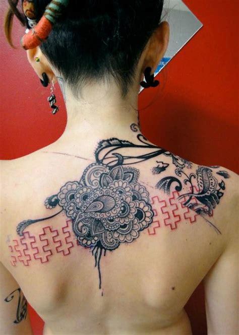 tattoo hot needles kaufbeuren 363 best tattooed asian ladies images on pinterest