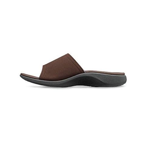 Dr Comfort Sandals by Dr Comfort Connor S Sandals Free Shipping
