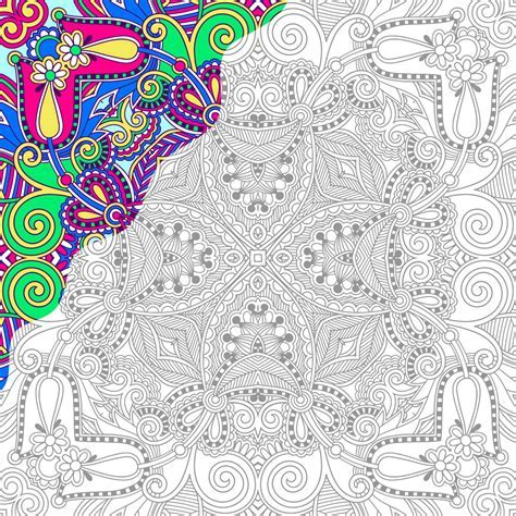 3 Best Windows 10 Adult Coloring Book Apps Pages Free And Printable