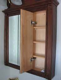 Bertch Medicine Cabinets 1000 Images About Bathroom Remodel Stuff We Re
