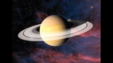 is saturn a planet virginia living museum saturn the ringworld