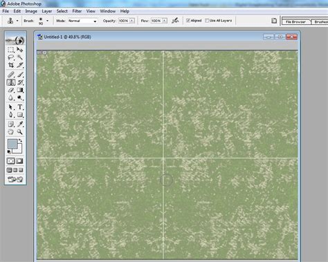 seamless pattern maker software how to create a seamless pattern