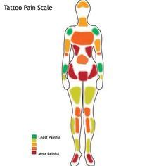 ear tattoo pain level 1000 images about tattoos on pinterest tattoo pain