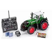 Carson Fendt 930 Vario TMS Tractor  RC News MSUK Forum