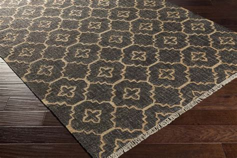 designer rugs for sale rug finder high quality area rugs payless rugs pesha imperia rug by kas rugs at gilt rug finder