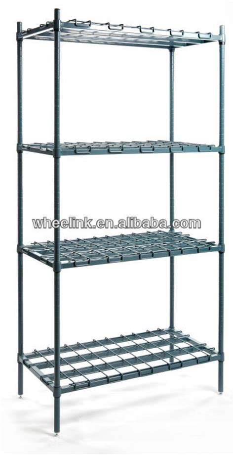 nsf wire shelving nsf wire shelving