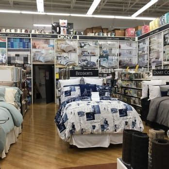 bed bath beyond plano tx bed bath and beyond 15 reviews kitchen bath 6401 w