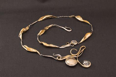 jewelry design maker jewellery design competition awards