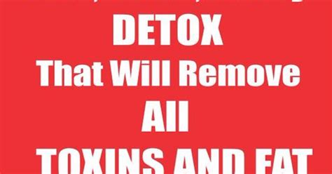 Sore Kidneys Detox by 48 Hour Weekend Liver Colon And Kidney Detox That Will