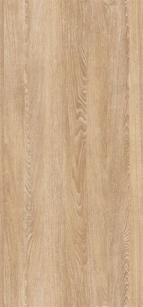 best seamless 25 best ideas about wood texture on wood