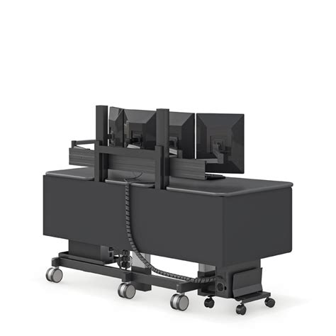 computer stand desk electric lift computer stand desk afcindustries